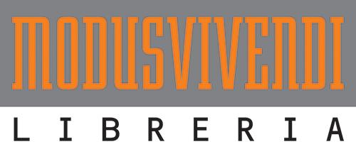 LogoModusvivendi_14062006